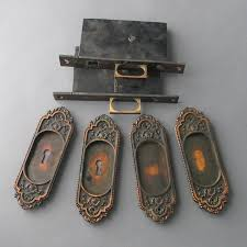 antique door knobs hardware. Fine Door Antique Door Knobs Set House The Fabulous In Designs 14 Architecture  Robinson S Hardware  Intended N