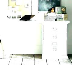 Small White Desk With Drawers White Desk For Bedroom Cool White Desk ...