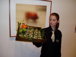 elite events catering gallery gallery