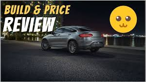 Search new and used cars, research vehicle models, and compare cars, all online at carmax.com 2019 Mercedes Benz Glc 300 4matic Coupe Build Price Review The 2019 Mercedes Benz Glc Coupe Is A Mercedes Benz Glc Mercedes Benz Mercedes Benz Glc Coupe