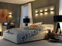 Best Decorating A Mans Bedroom N40 Man Bedroom Decorating Guys Simple Guys Bedroom Decor