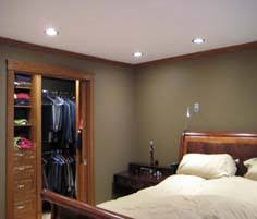 home lighting guide. Image Of A Bedroom Home Lighting Guide I