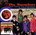 Here Come the Tremeloes: The Complete 1967 Sessions