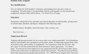 short simple resume examples learn the truth about short simple resume resume information