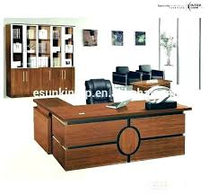 Wood office tables Long Office Tables Design Wooden Office Advanced Wooden Office Table Images Designs For Office Tables Office Table Design Office Table Modern Office Tables Speechtotext Office Tables Design Wooden Office Advanced Wooden Office Table