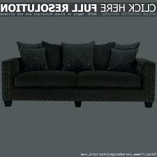 bernie n phyls furniture furniture photo 2 of 6 beds lovely davenport sofa with dynasty sofa