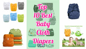 Bumgenius Color Chart 2017 Best Baby Cloth Diapers 2017 Top Cloth Diapers To Prevent