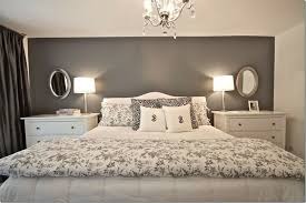 image 5547 from post bedroom ideas with grey walls with grey bedroom sets uk also grey bedroom walls with black furniture in architecture
