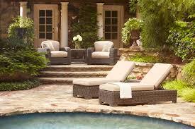 brown jordan northshore patio furniture. brown jordan northshore collection patio furniture