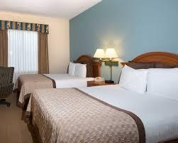 Bedroom Cool 2 Bedroom Suites In Orlando Florida Designs And