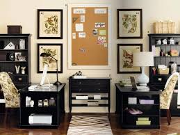 decorating small business. business office decor ideas 100 decorating small on vouum d