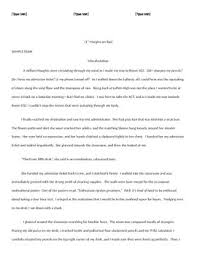 non traditional hero personal narrative essay by holly jenkins tpt non traditional hero personal narrative essay
