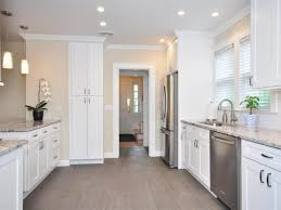 ... Medium Size Of Kitchen:shaker Style Kitchen Cabinets And 19 Shaker Kitchen  Cabinets With Fresh