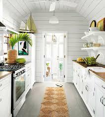 modern galley kitchen design. Endearing Modern Galley Kitchen Design With Small Designs Unique Gorgeous R