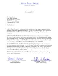 Boy Scout Letter Of Recommendation For Eagle Scout Eagle Scout Letter Of Recommendation Form Ohye Mcpgroup Co