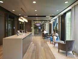 office interior designers london. Simple Designers B2ap3_thumbnail_9858115_IDA_02_Twitter_Offices_London_Hufton_Crow_022jpg To Office Interior Designers London C