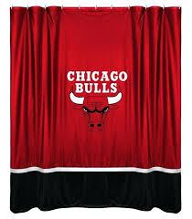 chicago bulls comforter bulls shower curtain chicago bulls comforter bulls bed set bulls bedding