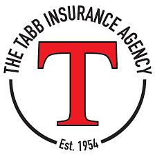 the tabb insurance agency inc 2435 wall street suite 102 conyers georgia 30013