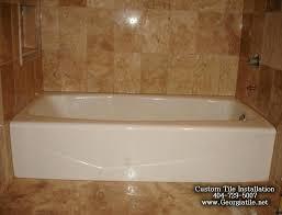bathroom tub tile bathtub tile ideas tub shower tile niche a tub tile ideas bathroom bathtub tile ideas designs bathtub tile bath tub tile designs