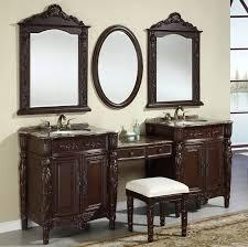 white bathroom vanity mirrors. Full Size Of Bathroom Vanity:double Vanity Mirror White Framed Large Mirrors