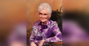 Nell Burns Obituary - Visitation & Funeral Information