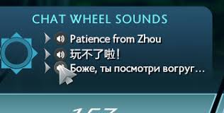 siltbreaker update also includes russian voice lines for chat