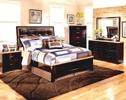 ashley beds ashley furniture sleigh bed ashley bedroom furniture ashley bedroom sets