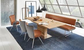 Esstisch Bank Und Stühle