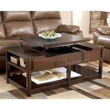 Coffee Table Design Wonderful Unique Lift Top Coffee Table Ashley