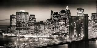 new york city wall art new york city brooklyn bridge stretched canvas wall art prints contemporary art canvas prints abstract art on canvas wall art new york city with wall art designs new york city wall art new york city brooklyn