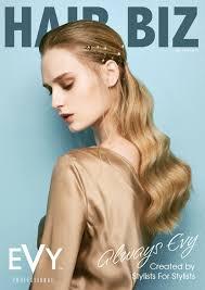 Hairbiz Year 14 Issue 5 by Mocha Publishing - issuu