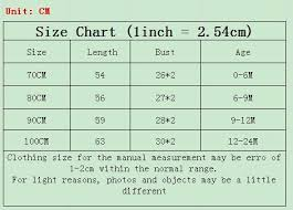Newborn Baby Clothes Size Chart 2019 Ins Infant Babies Rompers Flower Romper Set Baby Girls Pineapple Printed Jumpsuit Newborn Baby Clothes Children Rompers With Bow Headband From