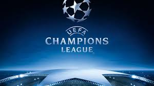 UEFA Champions League Finals to get their locations announced - UEFA  Champions League Finals from 2021 to 2023 get their locations -  112.international