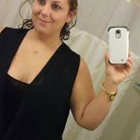 Amy Cifelli (cifelli01) - Profile | Pinterest