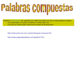 Resultado de imagen de http://www.juegosdepalabras.com/palabr27.htm