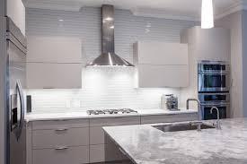 large gloss kitchen floor tiles kitchen flooring grey