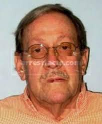 Joel Stringer Phone Number, Address, Public Records   Radaris