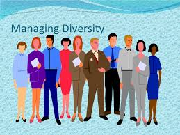 workplace diversity essay blog