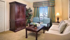 2 Bedroom Suites Las Vegas Strip Set Custom Design Ideas