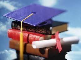 ПростоСдал ру Примеры научной новизны в дипломной Как заказать магистерскую диссертацию