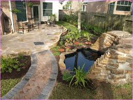 Backyard Design Ideas On A Budget backyard landscape ideas on a budget backyard designs ideas inexpensive backyard ideas of the best backyard