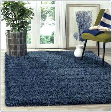 blue area rugs 8x10 solid blue area rugs interesting solid blue area rug navy solid color blue area rugs 8x10