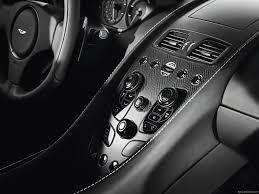 2015 aston martin db9 interior. aston martin vanquish carbon black (2015) - interior. »« « 2015 db9 interior