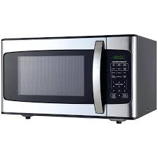 1000 watt microwave ovens watt microwave oven stainless steel 1000 watt countertop microwave oven best rated