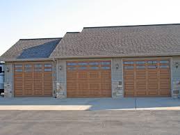 garage doors s installation service repair poldoor