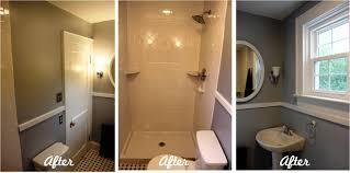 half bathrooms. Advertisements Half Bathrooms S