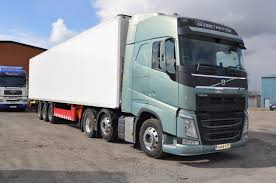 2018 volvo fh. wonderful volvo filenew volvo fhjpg with 2018 volvo fh