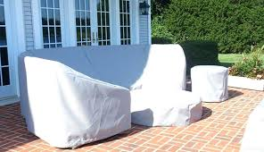 Cover for outdoor furniture Curved Sofa Full Size Of Kitchenaid Blender Kitchen Counter Height Depth Sleeper For Patio Throw Covers Outdoor Sofas Ace Hardware Rattan Corner Sofa Garden Furniture Covers Kitchen Republik Box Hill