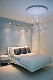 stylish chandelier bedroom light bedroom light