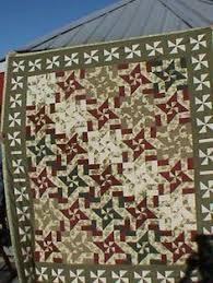 World Quilt Show, Manchester, NH   quilts   Pinterest & Friendship Pinwheel star quilt, based on a Missouri Quilt Co. block Adamdwight.com